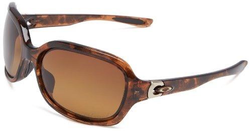 990 En 16264 De Oo9198 Gafas Sol Mujer Oakley Pulso Para xBderCo