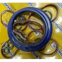 Kit Tbi Renault Scenic 1.6 2.0 16v Clio 1.6 16v Kit Completo
