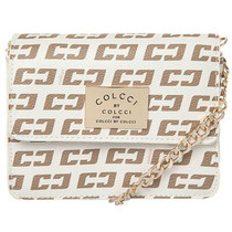Bolsa Mini Colcci 090.01.04277 Off-white