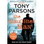 The Slaughter Man - Tony Parsons - Cornerstone