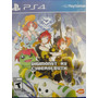 Digimon Story Cyber Sleuth Ps4 Delivery Stock Ya