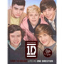 Dare To Dream: Life As One Direction ( One Direction )