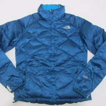 Chamarra The North Face Aconcagua Para Mujer S