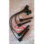 Cables De Bujias Chery Tiggo Sincronica Mitsubishi