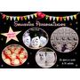 Souvenirs Personalizados Mates,tazas,hornillos Ceramica