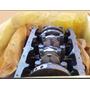 Motor 3/4 Para Optra Desing Tapa Amarilla Original Gm