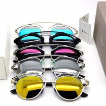 Gafas Lentes Dior So Real Originales + Envío Gratis Nuevos