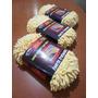 Esponja De Microfibra Para Lavado De Vehículos - Nuevas