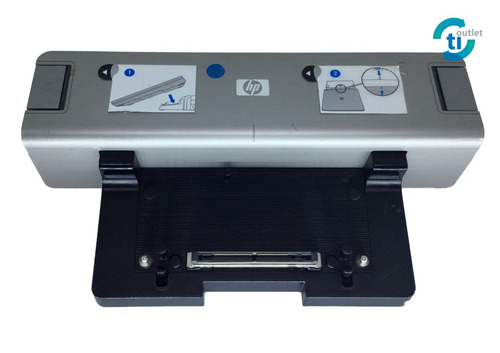 HP Compaq 6515b Notebook Universal PostScript Print Drivers for Mac Download