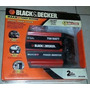 Power Inverter 750 Watt Black Decker Pronta Entrega