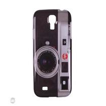 Capa Para Celular - Galaxy S4 Brilho