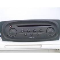 Radio Automotivo Renault Original