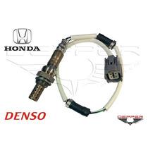 Sonda Lambda Honda Civic 1.7 234000-2311