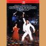Travolta Fiebre De Sábado A La Noche En Dvd Oferta Limitada