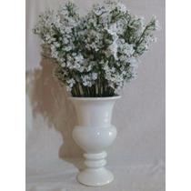 1 Caixa De Mosquitinho Ou Gipsofila Flores Artificiais