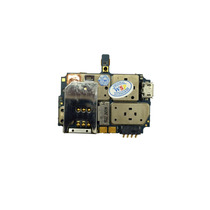 Tarjeta Logica I890, I897 Nextel Iden Motorola