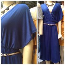 Vestido Playa Mayoreo $160 Ropa De Moda Lote Fabricante Lote