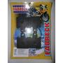 Pastilha Freio Dianteiro Kawasaki Zx-6r 600 Ninja Ano 07--13