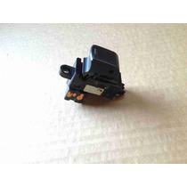 Switch Boton Control Vidrios Traseros 07 12 Nissan Sentra Or