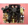 Fonte System Philips Fwm 998 E Fwm 9000 (topow Pow610)