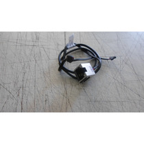 Conector Rj11 Modem Notebook Dell Vostro 1014 Usado