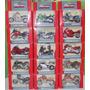 Coleccion El Tiempo X15 Motos De Leyenda Y Revistas