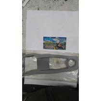 Guia Corrente Transmissão Saboneteira Xtz125 5rm - Trilha