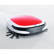 Súper Klin Barredora Robot Betterware Cod. 16106