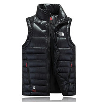 Chaqueta The North Face Sin Mangas Hombre