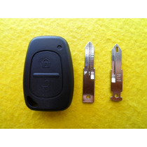 Control Remoto Nissan Platina Envio Gratis