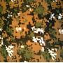 Camuflados - C12 - Pixelado - Ancho 0,50m