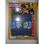 Pastilha De Freio Dianteir Buell S1 1200 Lightning Ano 98-02