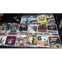 Revistas R&r