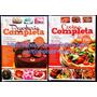 Oferta : Cocina Y Reposteria Completa Ed Clasa