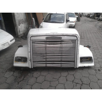 Cofre Tractocamion Freightliner Original