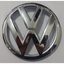 Emblema Volkswagen Grade Saveiro Cross 12/. + Brinde