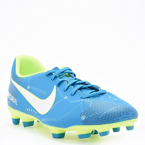 Guayos Profesionales Nike Mercurial -   314.900 en Mercado Libre 627e1b89fd5c5
