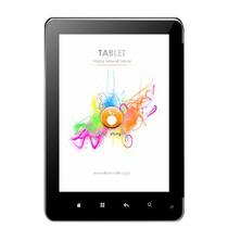 Tablet Orange Tb7700