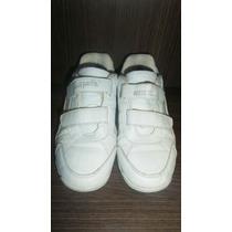 Zapatos Niñas The Children Place, Op, Hno Y Zara