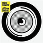Mark Ronson - Uptown Special (cd)