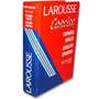 Diccionario Ingles / Español Larousse Concise 970-607-711-1<br><strong class='ch-price reputation-tooltip-price'>$ 549<sup>00</sup></strong>