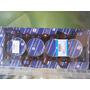 Empacadura De Camara Para Honda Civic 1.6 96-00