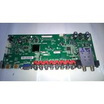 Placa Principal Gt-309px-v303   Cce D37 D42 D4201 C390 C420