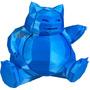 Azul Seda