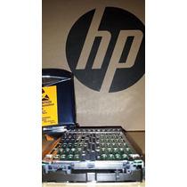 Disco Servidor Hp 300 Gb 6g 10k Sas 2.5 Dp 507127-b21