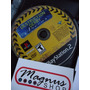 Destruction Derby Para Playstation 2 Ps2 Disco Original Auto