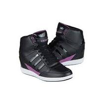 Adidas Botines 100% Originales
