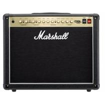 Marshall Dsl 40 C Combo Para Guitarra 40watt Valvular