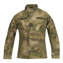 Camisa Táctica Propper Men