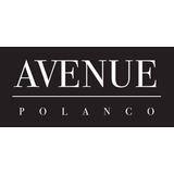 Desarrollo Avenue Polanco